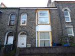 Thumbnail for sale in The Crescent, Bangor, Gwynedd