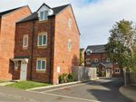 Thumbnail to rent in Newport Road, Woodseaves, Stafford