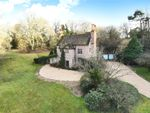 Thumbnail for sale in Brickhouse Hill, Eversley, Hook
