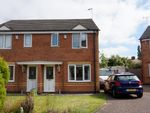 Thumbnail to rent in Earlswood Drive, Mansfield