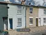 Thumbnail to rent in Leonard Road, Gosport