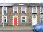 Thumbnail for sale in Ceridwen Street, Maerdy, Ferndale