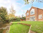 Thumbnail for sale in Riverdene, Claytons Meadow, Bourne End, Buckinghamshire