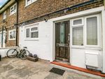 Thumbnail for sale in Aveley, Thurrock, Essex
