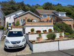 Thumbnail for sale in Brynglas Road, Llanbadarn Fawr, Aberystwyth