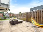 Thumbnail for sale in Lily Way, London