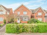 Thumbnail for sale in Arnald Way, Houghton Regis, Dunstable