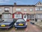 Thumbnail for sale in Cranley Road, Ilford
