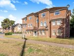 Thumbnail to rent in Lilbourne Drive, Hertford