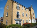 Thumbnail for sale in Lintham Drive, Bristol, Somerset