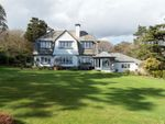 Thumbnail to rent in Inner Ting Tong, Budleigh Salterton