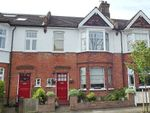 Thumbnail for sale in Waldegrave Road, Ealing, London