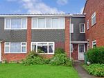 Thumbnail for sale in Bellegrove Road, Welling, Kent