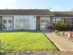 Thumbnail for sale in Markfield, North Bersted, Bognor Regis, West Sussex