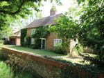 Thumbnail to rent in The Weavers Hook Green Road, Southfleet, Gravesend