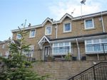 Thumbnail for sale in Durnlaw Close, Rochdale, Lancs