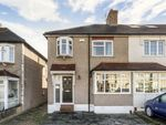 Thumbnail for sale in Meadow Road, Feltham