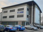 Thumbnail to rent in 1 Melton Way, Mansfield, Nottinghamshire