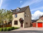Thumbnail for sale in Snowshill Drive, Deer Park, Witney