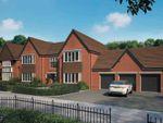 Thumbnail for sale in The Oaks, Barlaston, Stoke-On-Trent