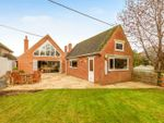 Thumbnail for sale in Bicester Road, Kidlington