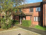 Thumbnail to rent in Ebury Road, Watford, Hertfordshire