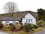 Thumbnail for sale in Appin, Mansefield Road, Minard, Argyll