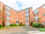 Thumbnail to rent in Terret Close, Walsall