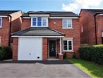Thumbnail for sale in Chesterfield Close, Manchester