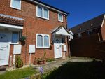 Thumbnail to rent in Crownfields, Maidstone, Kent