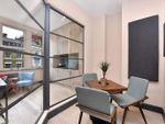 Thumbnail to rent in 82 Rivington Street, London