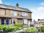 Thumbnail to rent in Holker Road, Buxton, Derbyshire, High Peak