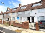 Thumbnail to rent in Wimborne Close, Liverpool, Merseyside