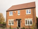 "Thumbnail to rent in ""The Chedworth"" at Upton Drive, Off Princess Way, Burton Upon Trent"