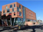 Thumbnail to rent in Block 2, Gorse Stacks, Delamere Street, Chester, Cheshire