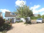 Thumbnail for sale in Willingdon Road, Old Town / Upperton, Eastbourne