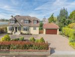 Thumbnail for sale in Paynes Lane, Nazeing, Waltham Abbey