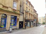 Thumbnail to rent in Upper Millergate, Bradford