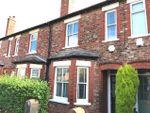 Thumbnail to rent in Ashton Avenue, Altrincham