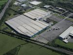 Thumbnail for sale in Kenfig Industrial Estate, Kenfig
