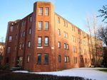 Thumbnail to rent in Phoenix Road, St Georges Cross, Glasgow