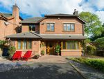 Thumbnail for sale in Ivy House Close, Bamber Bridge, Preston, Lancashire