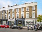 Thumbnail to rent in Princess Road, London