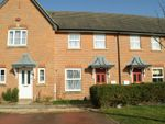 Thumbnail to rent in Wood Lane, Ashford, Kent