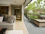 Thumbnail to rent in Chester Row, Belgravia