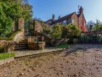 Thumbnail for sale in High Beech Close, St. Leonards
