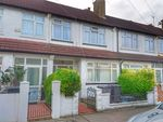 Thumbnail to rent in Geneva Road, Thornton Heath, Surrey