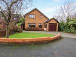 Thumbnail for sale in Millfield Close, Warton, Preston, England