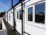 Thumbnail to rent in Bishopric, Horsham