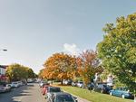 Thumbnail to rent in Liberty Avenue, Wimbledon